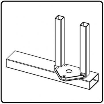 Магнитный фиксатор Сварлен большой-7.jpg