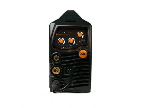 Сварлен купить сварочный инвертор PRO MIG 200 (N220) 222.jpg
