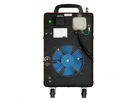 Сварлен купить аппарат плазменной резки плазморез CUT 160 (J47) 444.jpg