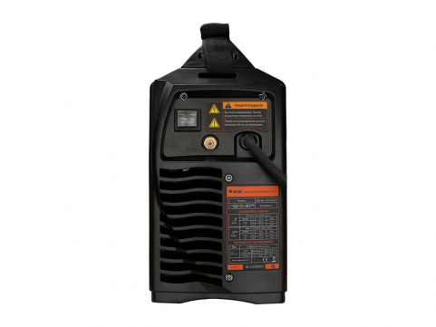 Сварлен купить сварочный инвертор PRO MIG 200 (N220) 444.jpg