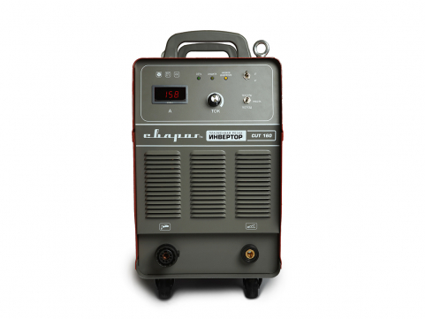 Сварлен купить аппарат плазменной резки плазморез CUT 160 (J47) 222.jpg