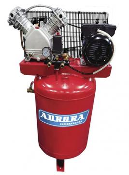 Купить недорого поршневой компрессор Aurora Cyclon-120 в СПб