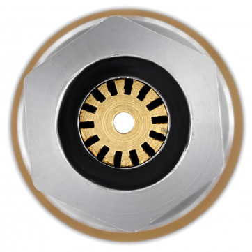 Мундштук Пропановый 2П (30-50мм) к резаку Р3-01 (3).jpg