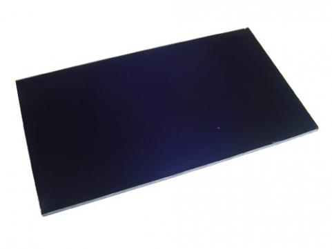Светофильтр для маски С8 110×90мм (Евро)