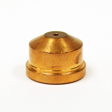 Сопло CB100-150 ∅ 1.1мм Trafimet