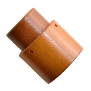 Диффузор газовый CB 50-70 Trafimet