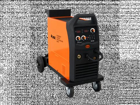 Купить Сварочный полуавтомат для цеха Сварог TECH MIG 350 (N258), арт.00000096535 в СПб