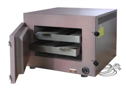 Печь для сушки электродов ЭПСЭ 40/400
