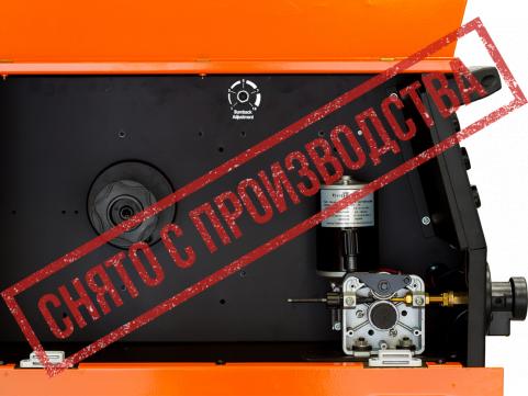 Сварлен купить сварочный инвертор MIG 2000 (J66) 666.jpg
