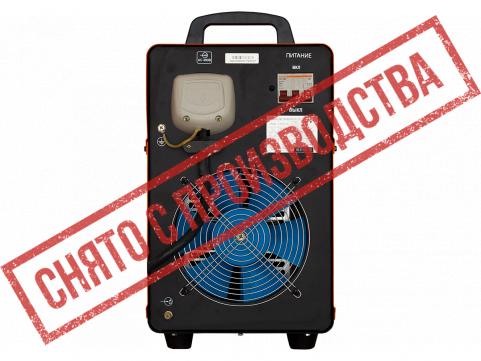 Сварлен купить аппарат аргонодуговой сварки TIG 400 P (J22) 444.jpg