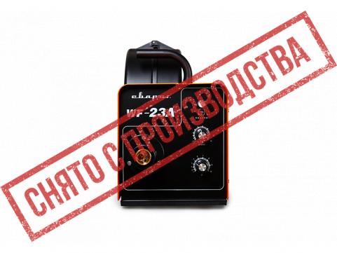 Сварлен купить сварочный инвертор MIG 500 DSP (J06) 4.jpg