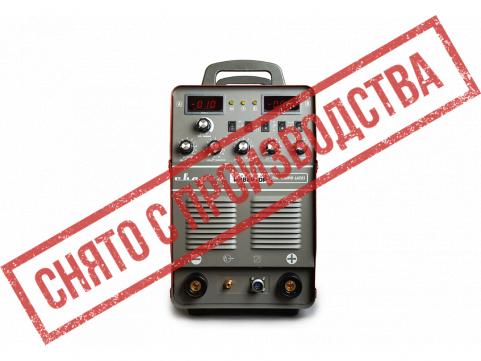 Сварлен купить аппарат аргонодуговой сварки TIG 400 P (J22) 222.jpg