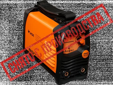 Сварочный инвертор Сварог EASY ARC 200 (Z214)
