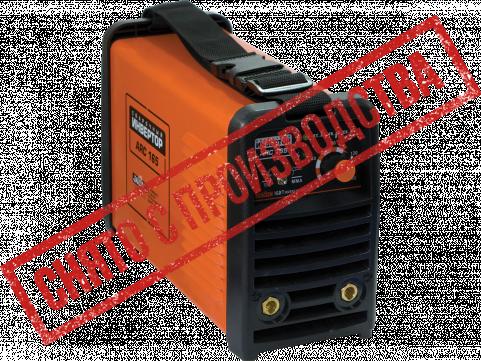 Сварочный инвертор Сварог ARC 165 (J6501)