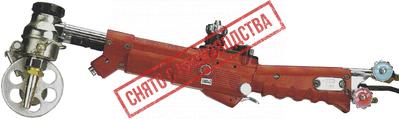 Резак универсальный автоматический Р3 345 (А,П/М)  HANDY AUTO KIT