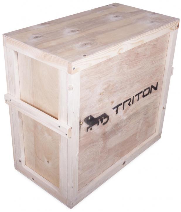 Плазморез TRITON CUT 100 PN CNC - 7.jpg