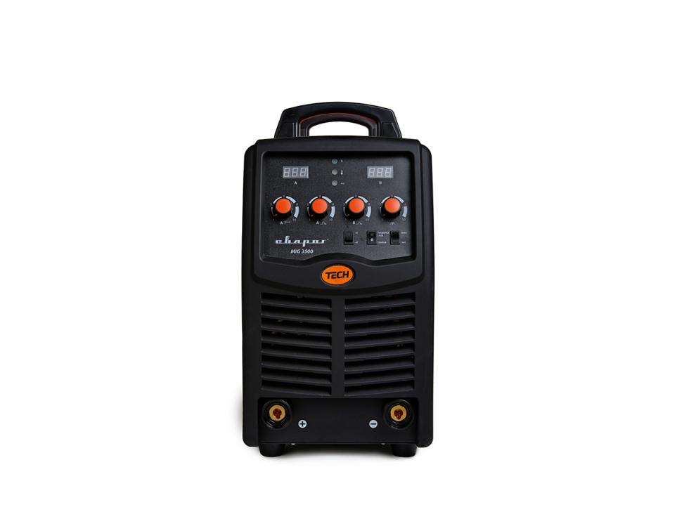 Сварлен купить сварочный инвертор TECH MIG 3500 (N222) 444.jpg
