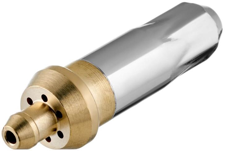 Мундштук ацетиленовый 1А (2-10мм) к резаку Р1-01 -2.jpg
