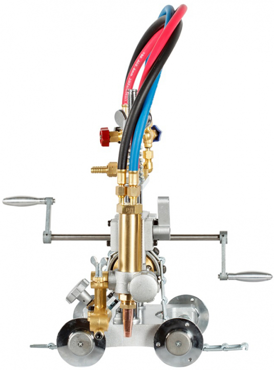 Газорезательная машина CG-11G-5.jpg