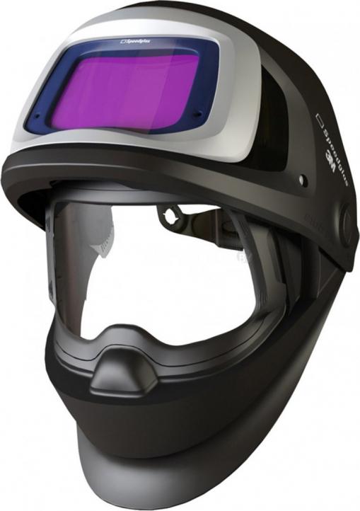 Сварочная маска для профессионалов 3M SPEEDGLAS 9100V