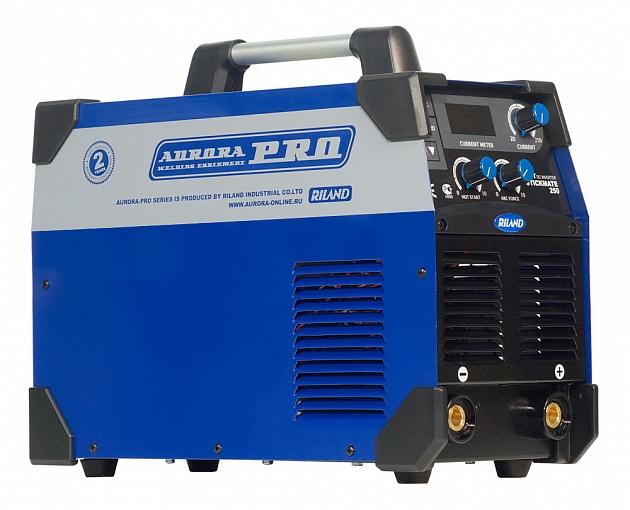 AuroraPRO STICKMATE 250-4.jpg