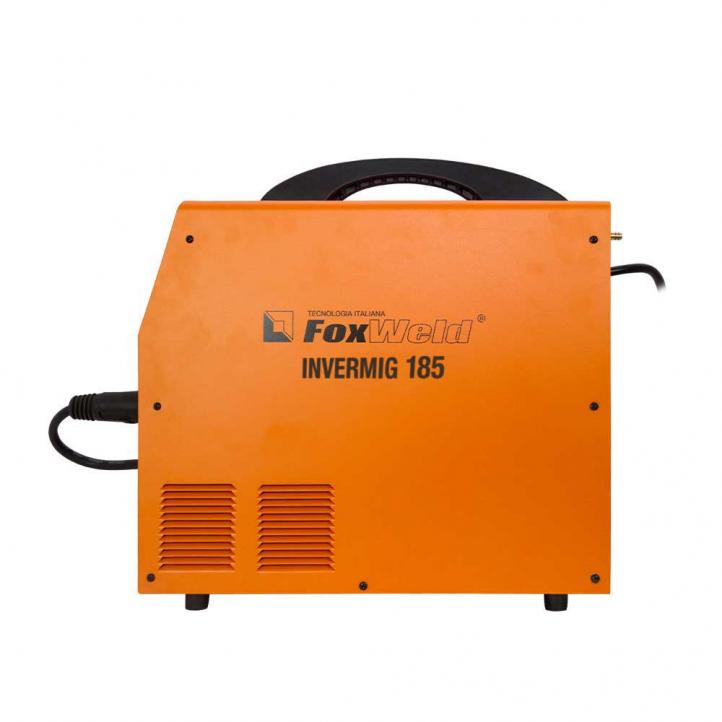 Сварочный полуавтомат FoxWeld INVERMIG 185-4.jpg