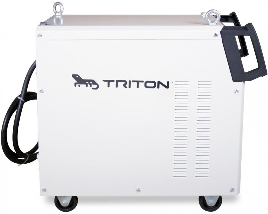 Плазморез TRITON CUT 100 PN CNC - 4.jpg