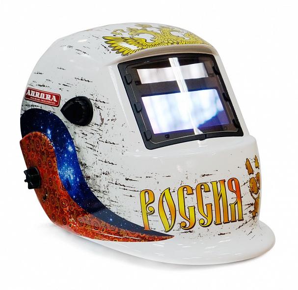 Сварочная маска Русский стиль Сварлен-2.jpg