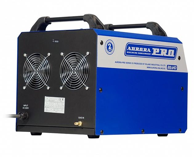 Инвертор Aurora pro 200 Pulse -5.jpg