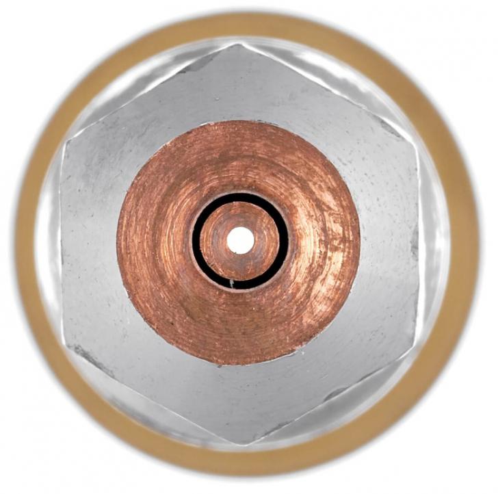 Мундштук ацетиленовый 1А (2-10мм) к резаку Р1-01 -3.jpg