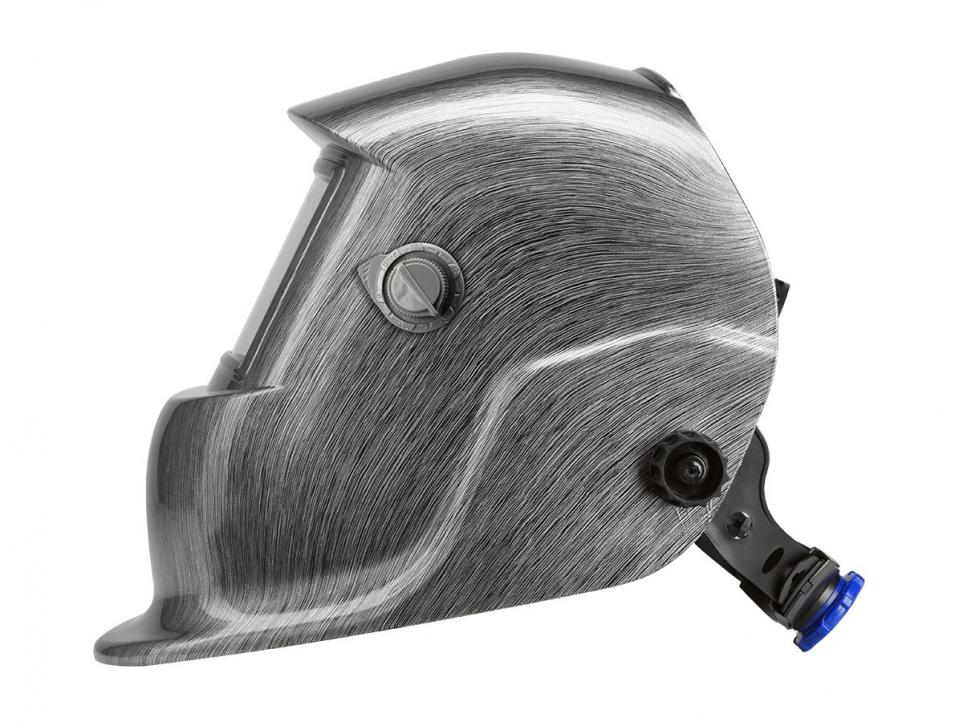 Сварочная маска Сварог SV-III STEEL-3.jpg