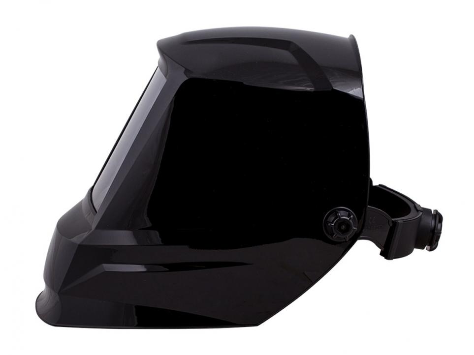 Сварочная маска Сварог AS-4000F TRUE COLOR-2.jpg