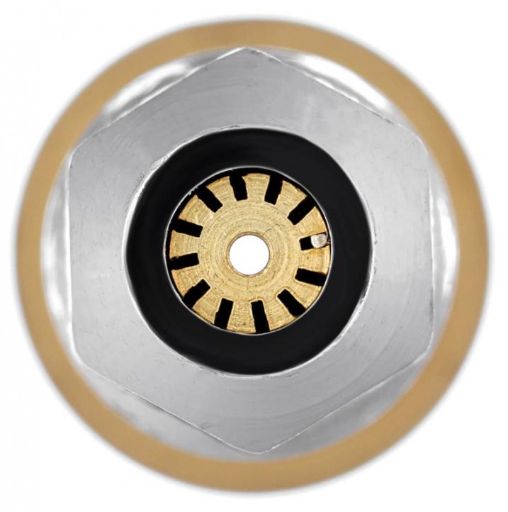 Мундштук Пропановый 3П (25-80мм) к резаку Р1-01 (3).jpg