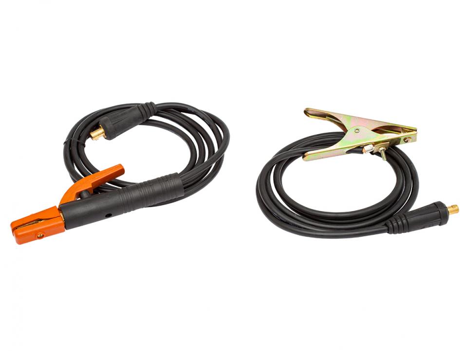 Сварлен купить  Сварочный инвертор ARCTIC ARC 250 (R06) 5.jpg