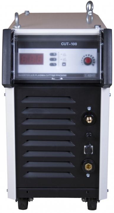 Плазморез TRITON CUT 100 PN CNC - 2.jpg