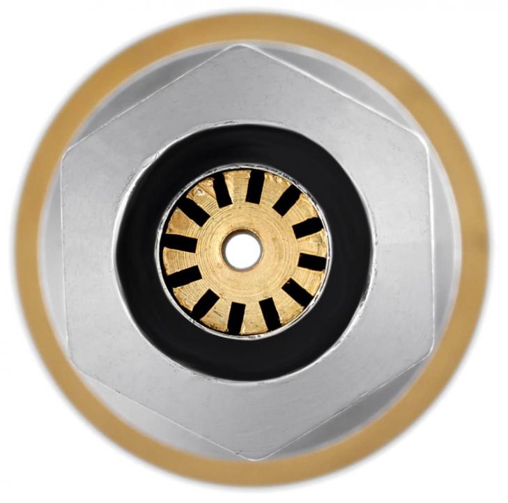 Мундштук Пропановый 2П (10-25мм) к резаку Р1-01 (3).jpg
