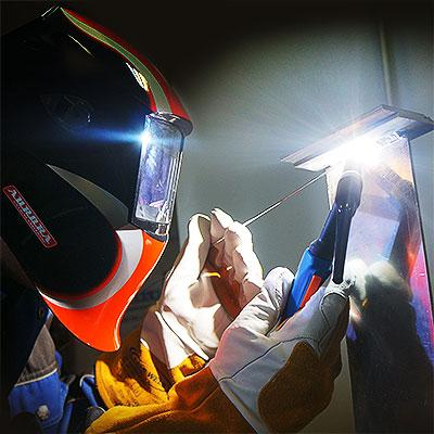 Сварочная маска Aurora SUN-7 Хамелеон-4.jpg