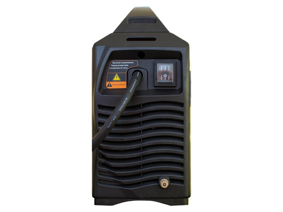 Сварлен купить аппарат аргонодуговой сварки PRO TIG 200 P DSP (W212)  444.jpg