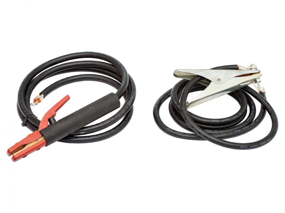 Сварлен купить  Сварочный инвертор ARC 630 (J21)   5.jpg