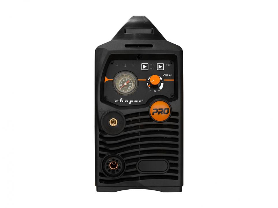 Сварлен купить аппарат плазменной резки плазморез PRO CUT 45 (L202) 222.jpg