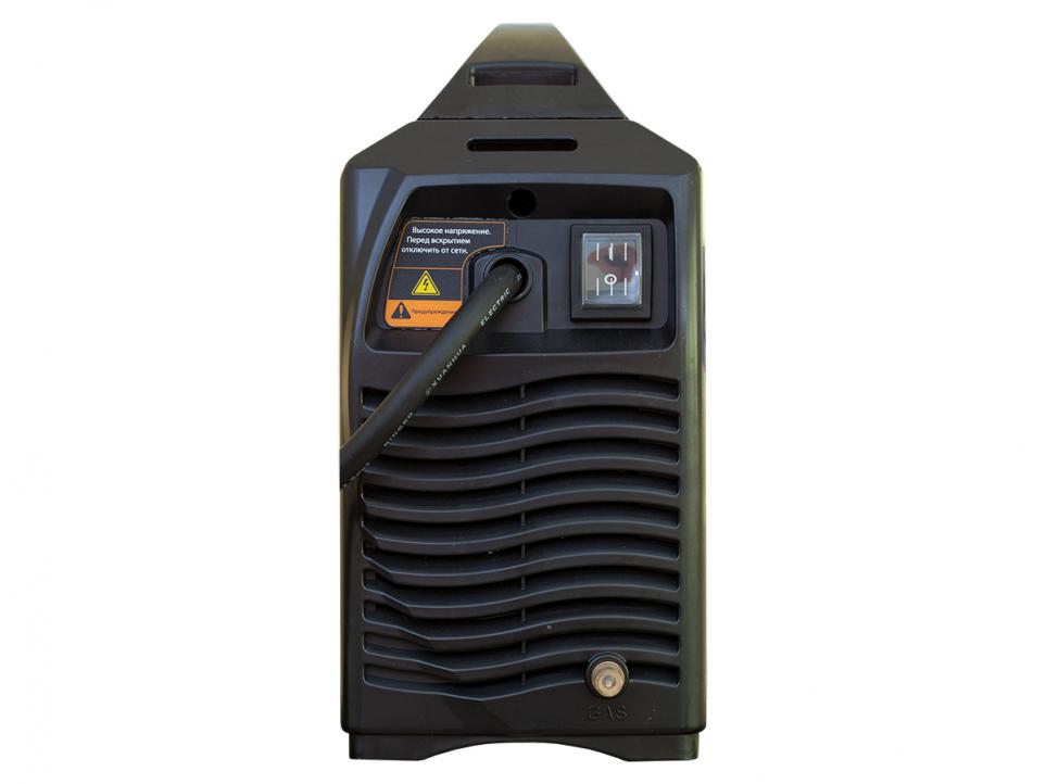 Сварлен купить аппарат аргонодуговой сварки PRO TIG 180 DSP (W206) 444.jpg