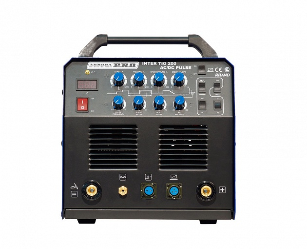 Инвертор Aurora pro 200 Pulse -2.jpg