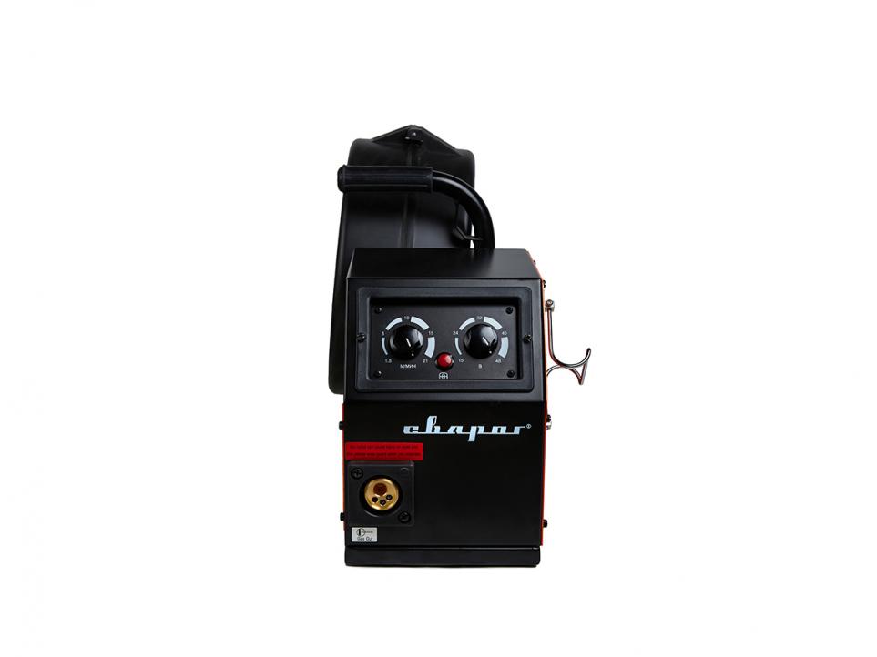 Сварлен купить сварочный инвертор TECH MIG 3500 (N222) 9991.jpg