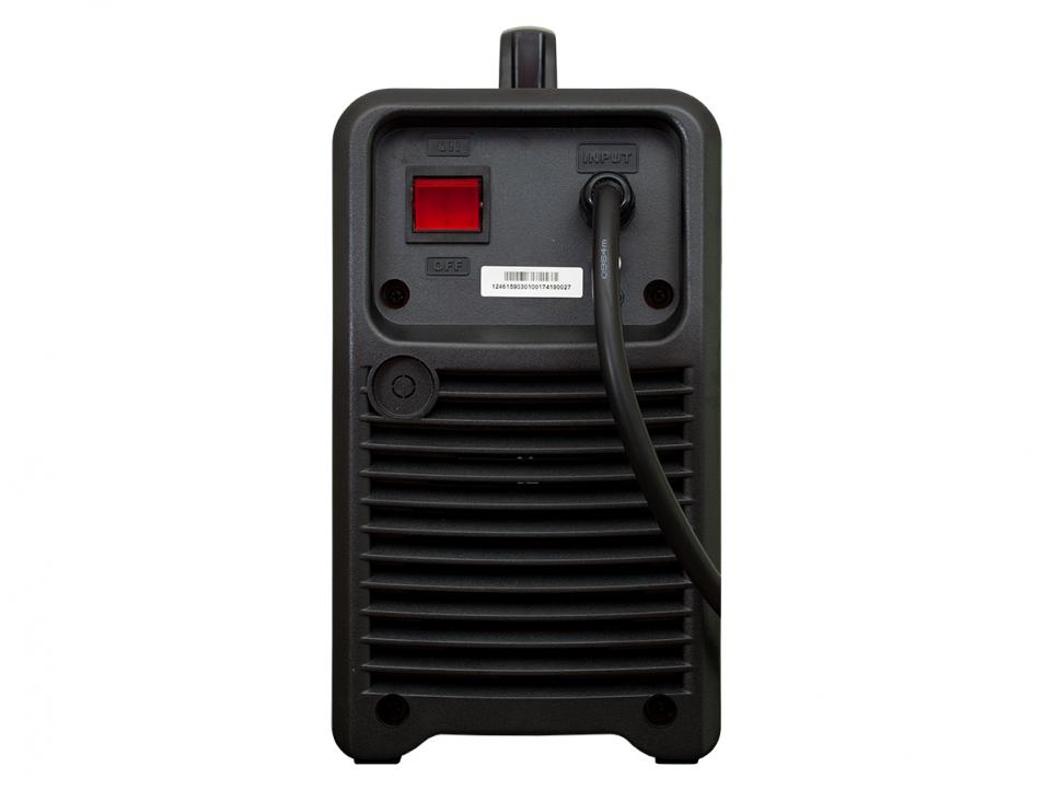 Сварлен купить  Сварочный инвертор ARC 250 (Z285) 4.jpg