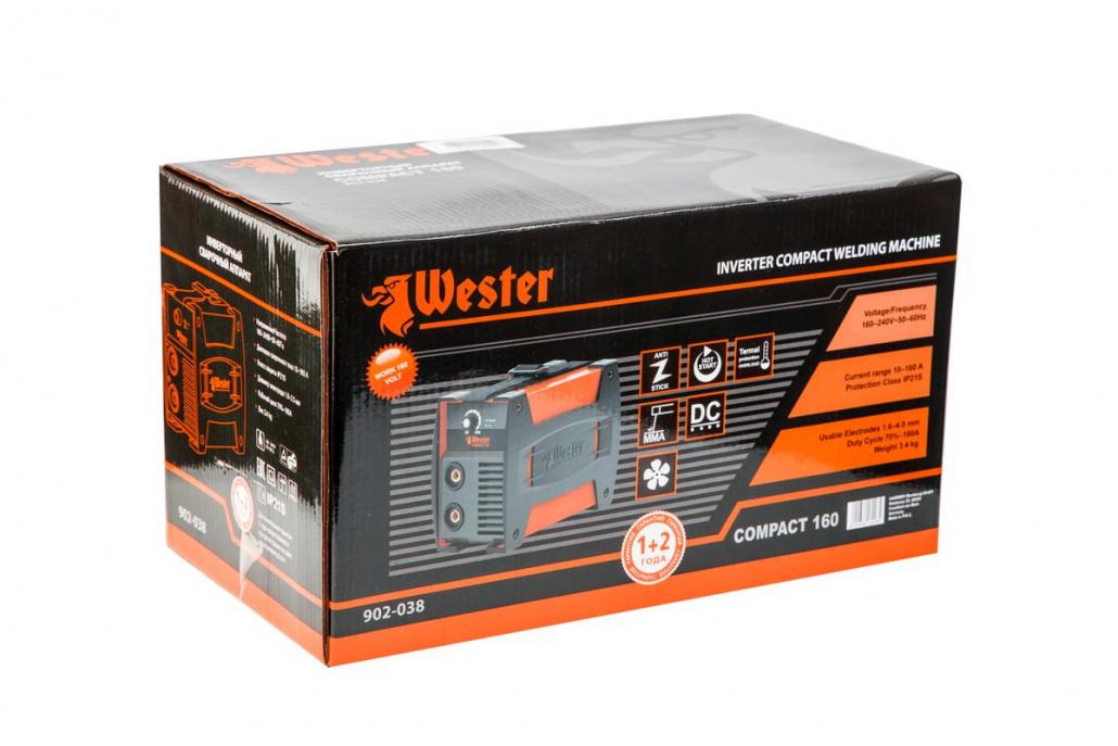 Wester Compact 160 - 7.jpg