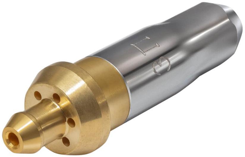 Мундштук Пропановый 3П (25-80мм) к резаку Р1-01 (2).jpg
