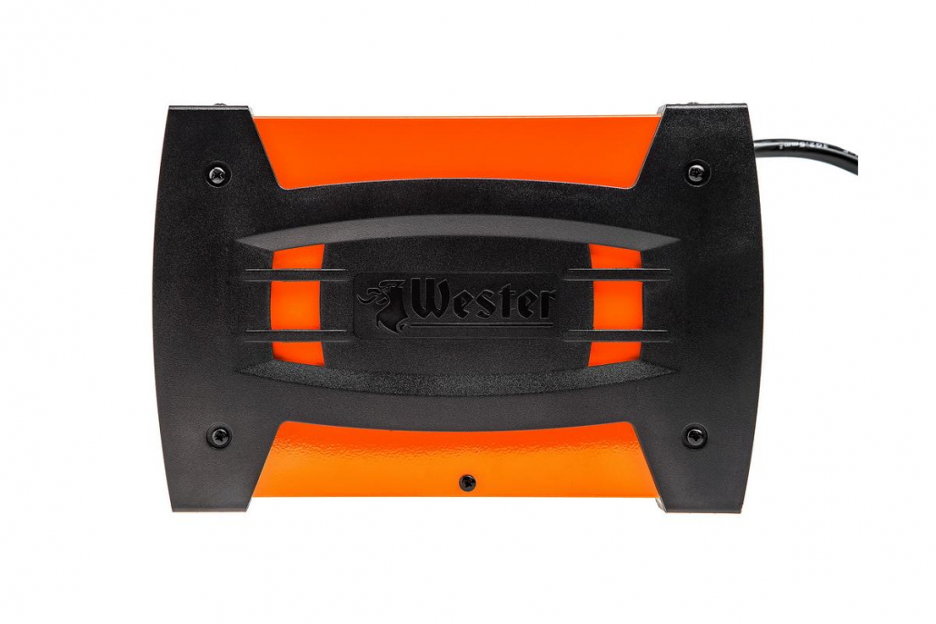 Wester Compact 180 -2.jpg