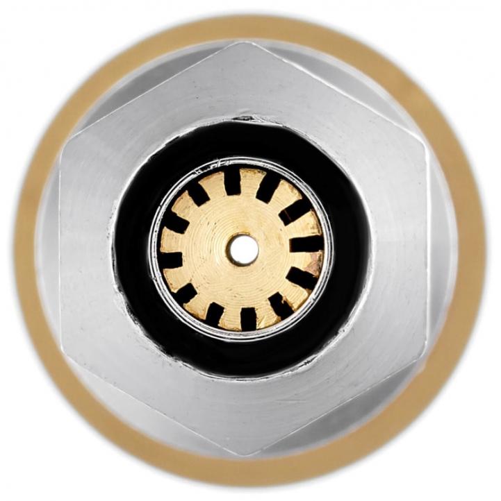 Мундштук Пропановый 1П (2-10мм) к резаку Р1-01 (3).jpg