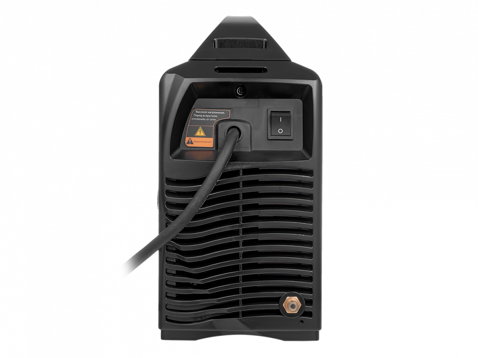 Аппарат плазменной резки PRO CUT 60 NHF (L2060A)-4.jpg