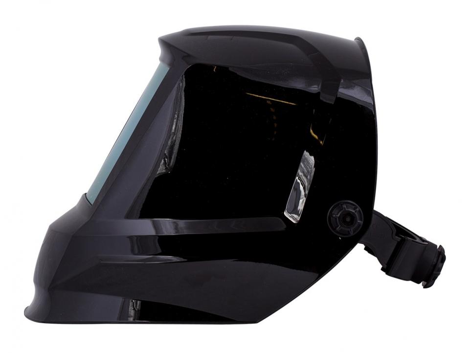 Сварочная маска Сварог AS-4001F TRUE COLOR-2.jpg